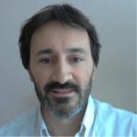 Alain_Guignandon2