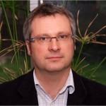 Pascal_Guggenbuhl