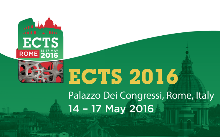 ECTS_2016