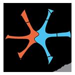 OBCD logo