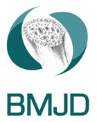bmjd-logo2-big